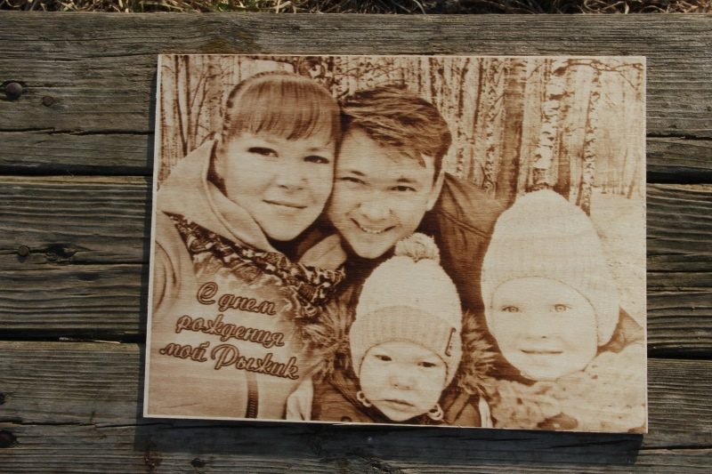 pyrography images