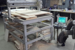 Manufacturer pyrography machine