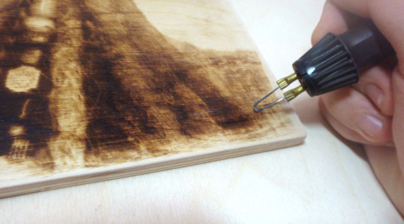 plywood-pyrography-wood-burning2