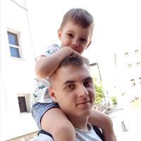 Sergey_Sezik