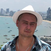 Vitaly_Gainullin